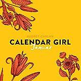 Image de Januar (Calendar Girl 1)