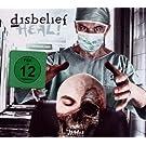 Heal (Ltd.Digi)