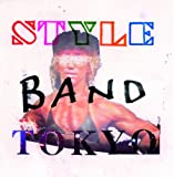 Style Band Tokyo Compilation Vol.1