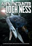 Image of Alien Encounter At Loch Ness