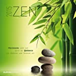 Zen 2015 - Brosch�renkalender (30 x 6...