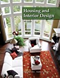 img - for Housing and Interior Design book / textbook / text book