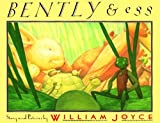 Bently & egg (0064433528) by Joyce, William