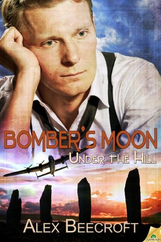 Image of Under the Hill: Bomber's Moon