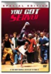 You Got Served (Special Edition) (Bil...
