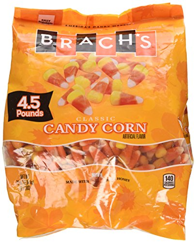 candy-corn-45-lb-value-bag
