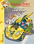 Geronimo Stilton, Tome 69 : Geronimo...