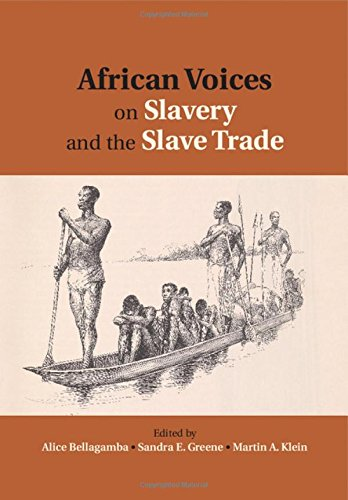 the issue of slavery essay