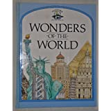 Wonders of the worldby Giovanni Caselli