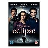 The Twilight Saga: Eclipse [DVD]by Kristen Stewart