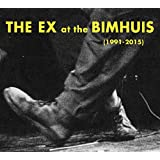 Buy THE EX - At Bimhuis New or Used via Amazon