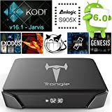 Android 6.0 TV Box