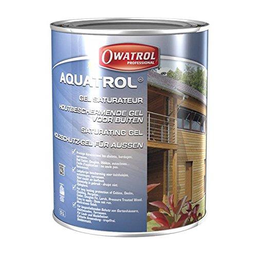 owatrol-aquatrol-conservantes-de-la-madera-gel-para-exteriores-claro-envase-de-tamano-20-litros