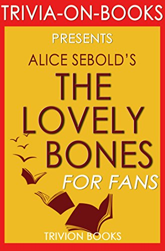the lovely bones study guide Monkeynotes study guides download store-downloadable study guides/book summary,book notes,notes,chapter summary/synopsis like.