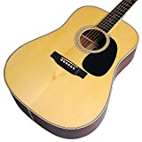 Martin D-35Commemorative/N アコースティックギター (マーチン D35)25本限定生産JAPAN LIMITED