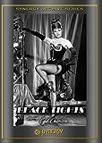 Black Tights (1962)