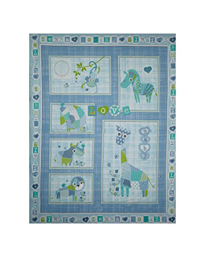 patchwork-pals-35-panel-blue-fabric-by-the-yard
