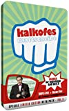 Kalkofes Mattscheibe Vol. 3 (Special Limited Edition, 3 DVDs, Metalpack)