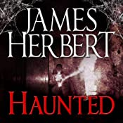 Haunted: David Ash Series, Book 1 | James Herbert