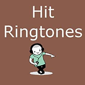 Hit Ringtones