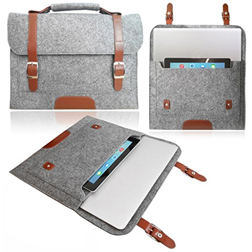 love-my-case-light-grey-116-11-felt-laptop-sleeve-case-cover-bag-with-handle-for-acer-c720-c720p-wit
