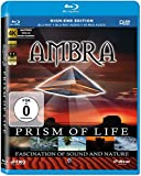 Image de Prism of Life [Blu-ray] [Import allemand]