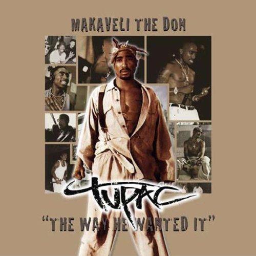 2pac makaveli album free mp3 download