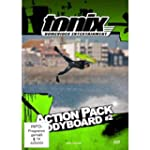 Action Pack Bodyboard 2 [Import anglais]