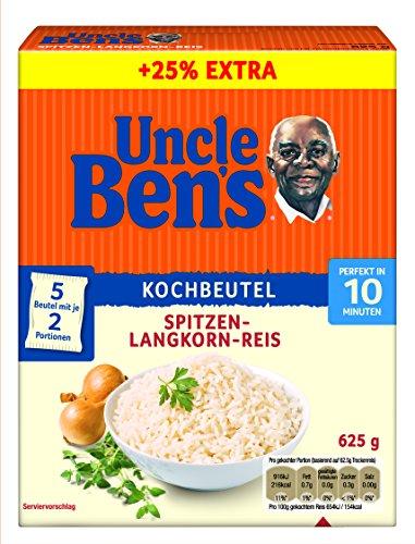 uncle-bens-spitzen-langkorn-reis-10-minuten-kochbeutel-plus-25-prozent-extra-4er-pack-4-x-625-g