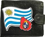Uruguayenne, Uruguay