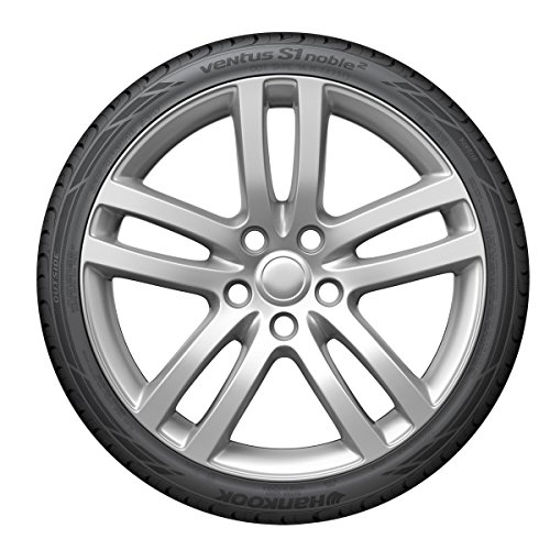 Best Price Cheap Hankook Ventus S1 Noble2 Performance Radial Tire