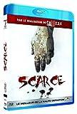 echange, troc Scarce [Blu-ray]