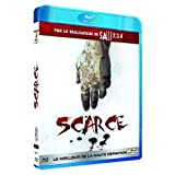 Scarce [Blu-ray]par Steve Warren