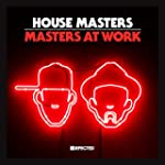 Defected Presents House Masters - Mas...