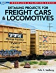 Detailing Projects for Freight Cars &...