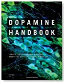 Dopamine Handbook