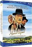 echange, troc Jean de Florette + Manon des Sources [Blu-ray]