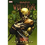 Dark Wolverine Volume 1 TP: The Prince