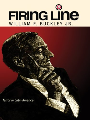 firing-line-with-william-f-buckley-jr-terror-in-latin-america