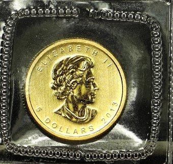 canada-canada-1-10-ounce-gold-coin-5-canadian-dollar-golddollar-meaple-999-gold-leaf-fine-gold-vinta