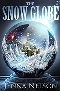 The Snow Globe by Jenna Nelson ebook deal