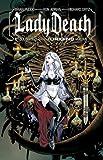 Lady Death: Origins Volume 1