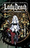 Lady Death Origins Volume 1