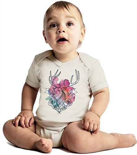 diamond-deer-amazing-quality-baby-bodysuit-by-true-fans-apparel-made-from-100-organic-cotton-super-s