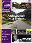 France Culture Papiers, num�ro 2 : Ra...