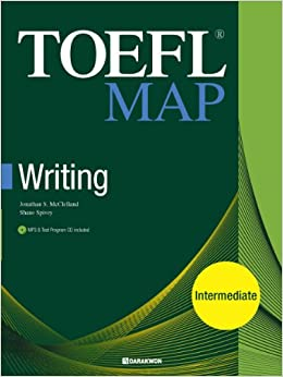 five types of toefl essays Step 2: consider what would logically support your statement (see green boxes for a breakdown of the types of support you should use) for example, if you argue yes.