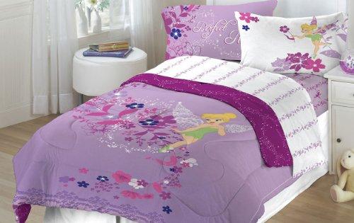Girls Full Bedding 6594 front
