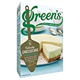 Green's Cheesecake Mix (259g)