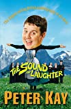 Peter Kay The Sound of Laughter