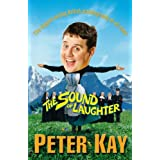 The Sound of Laughterby Peter Kay